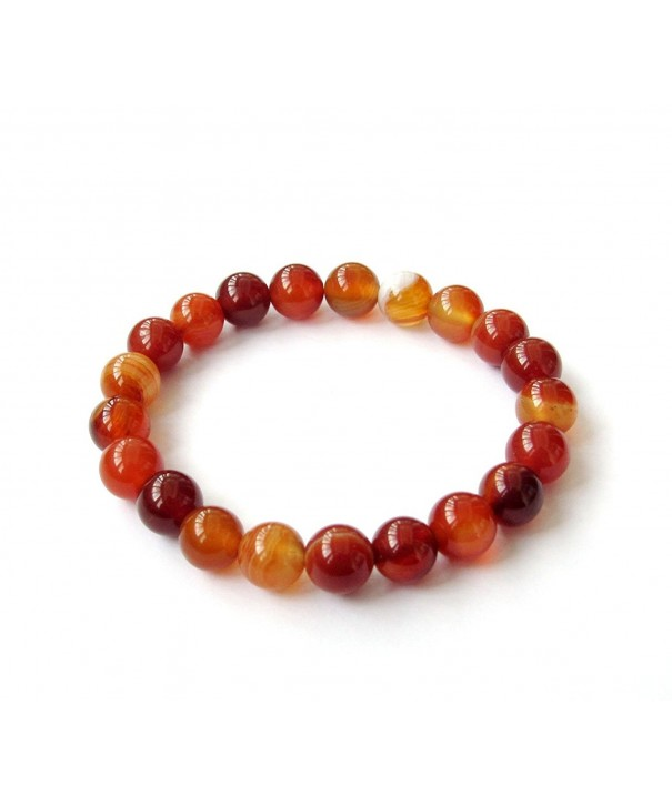 Tibetan Buddhist Prayer Bracelet Meditation