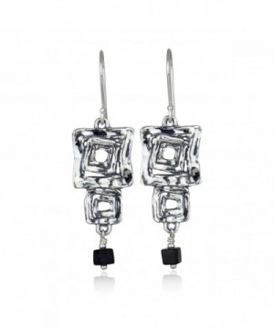 Cheap Designer Earrings Online