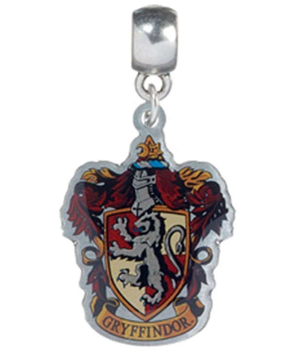 Official Harry Potter Jewellery Gryffindor
