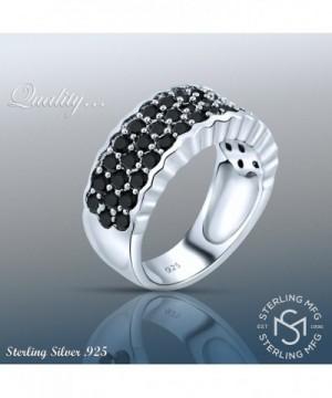 Cheap Rings