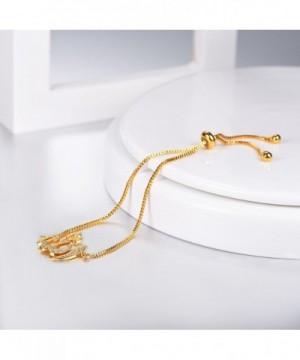 Cheap Designer Bracelets for Sale