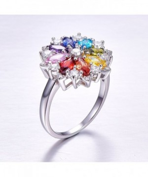 Designer Rings Outlet Online