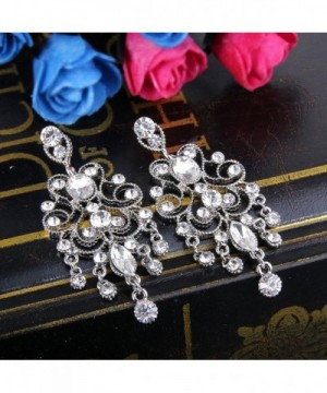 Earrings Wholesale