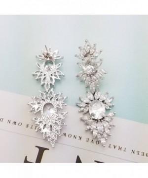 Designer Earrings Online