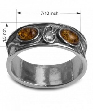 2018 New Rings Outlet Online