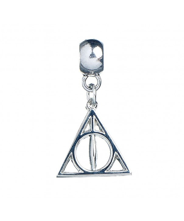 Official Potter Jewellery Deathly Hallows