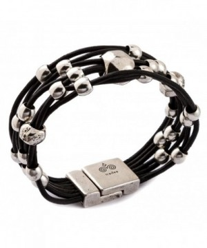 Trades Haim Shahar Bracelet MB670BB