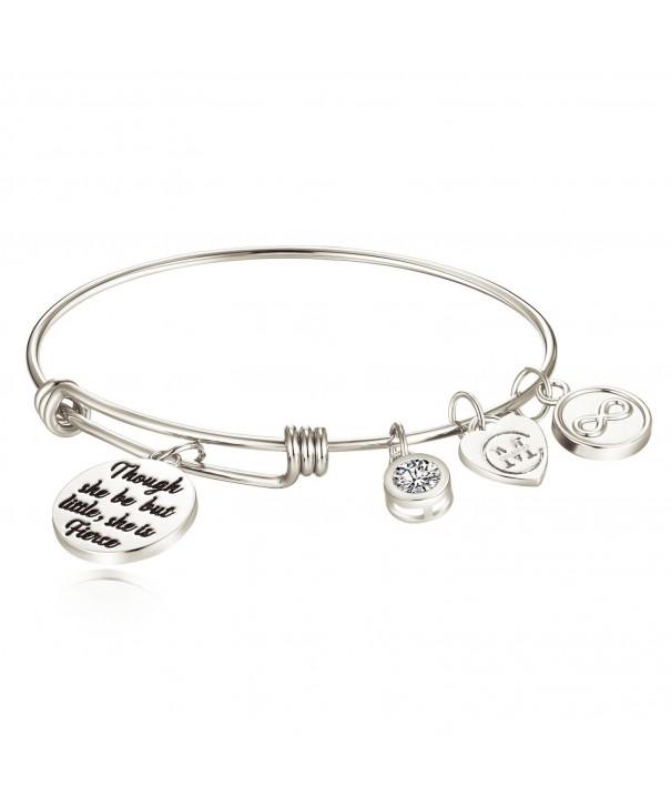 Inspirational Bracelets Graduates Daughters Granddaughters