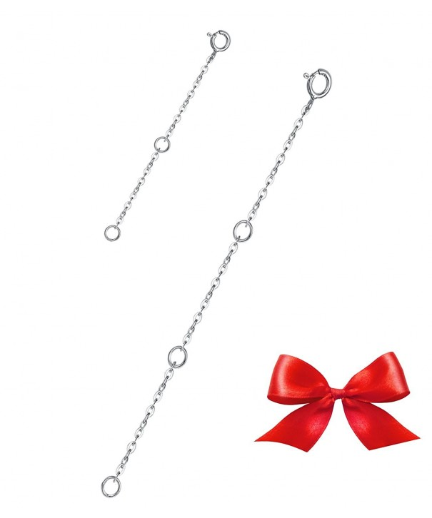 Elda Co Sterling Necklace Bracelet