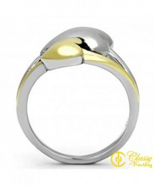 Rings Outlet Online
