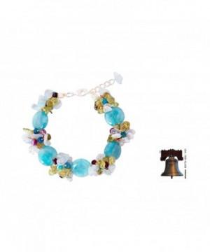 Popular Bracelets Clearance Sale