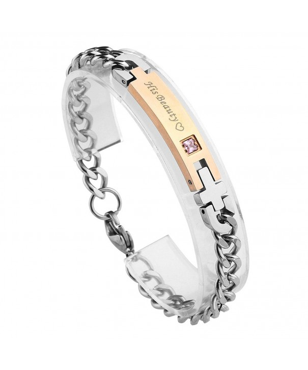 JOVIVI Valentines Day Gifts Stainless