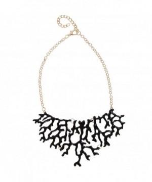 Popular Necklaces Online Sale