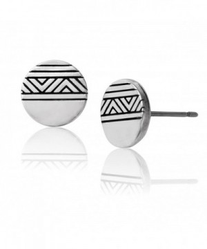 Laurel Burch Iconic Collection Earrings