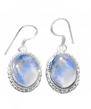18 50ctw Moonstone Silver Sterling Jewelry