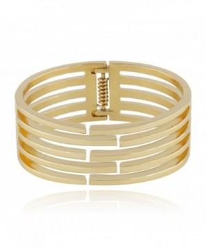 Discount Real Bracelets