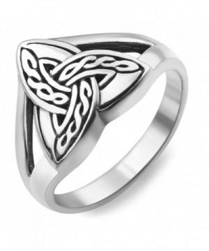 Women's Band Rings