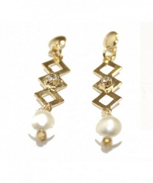 Cheap Real Earrings Online