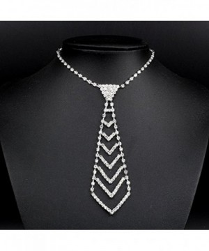 Cheap Designer Necklaces