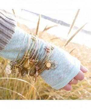 Women's Charms & Charm Bracelets