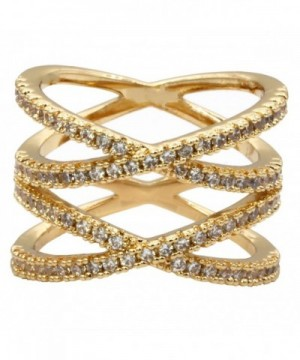 Designer Rings Wholesale
