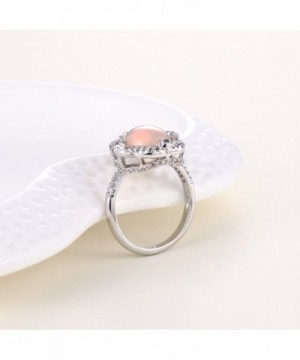Fashion Rings Online Sale