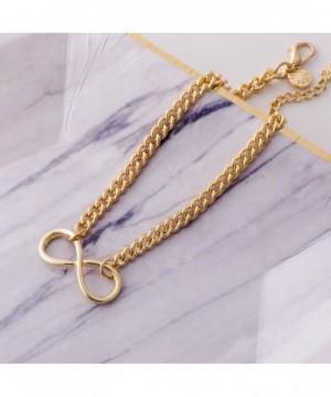 Discount Bracelets Online Sale