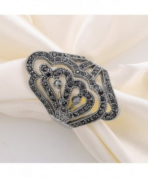 Women's Statement Rings