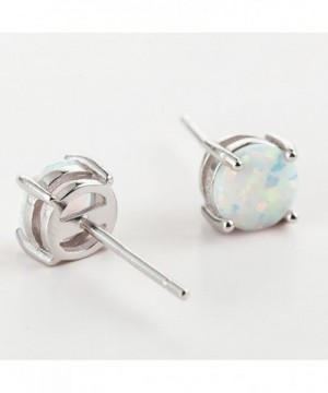 Brand Original Earrings Outlet
