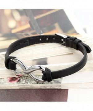 Discount Bracelets Online