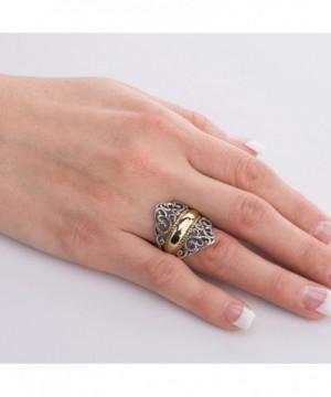 Popular Rings Wholesale