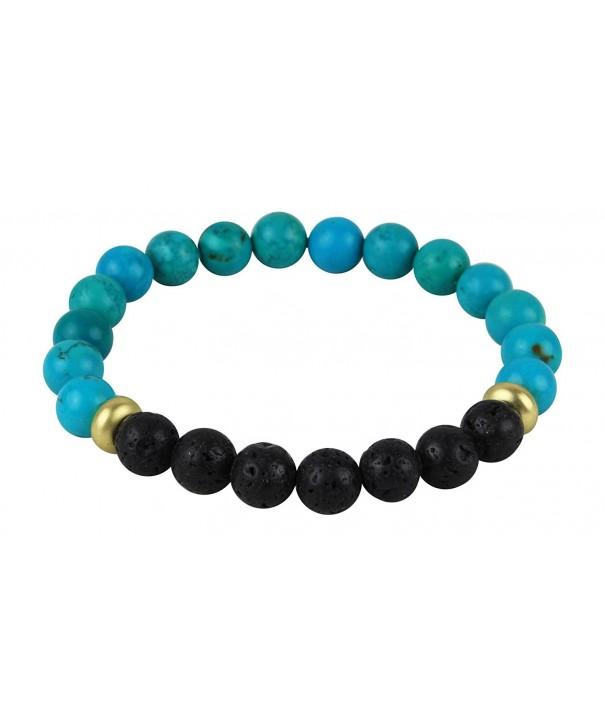 Fashion Turquoise Essential Bracelet Jewlery