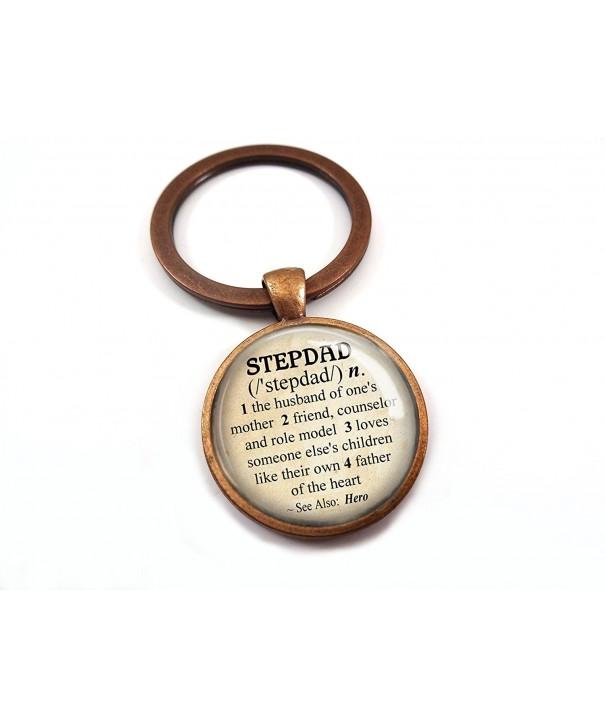 Stepdad Dictionary Definition Antique Stepfather
