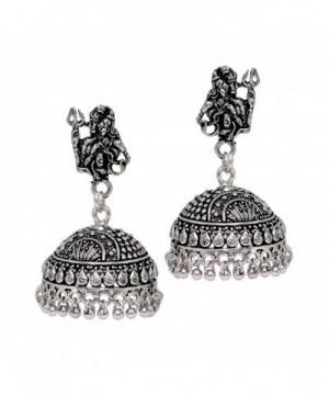 Jaipur Mart Bollywood Oxidised Jewellery
