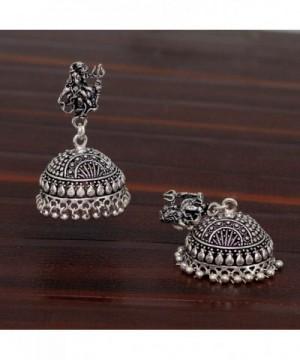 Popular Earrings Wholesale