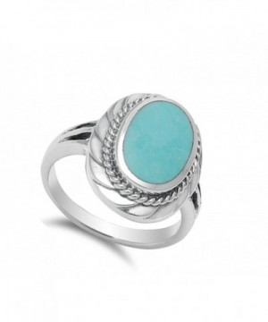 Discount Real Rings Wholesale