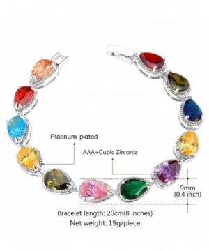 Bracelets On Sale