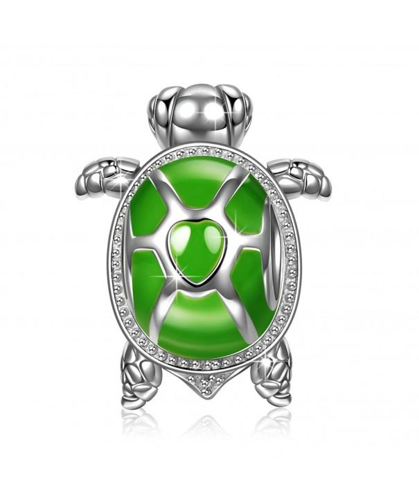 NinaQueen Tortoise Bracelets valentines Anniversary
