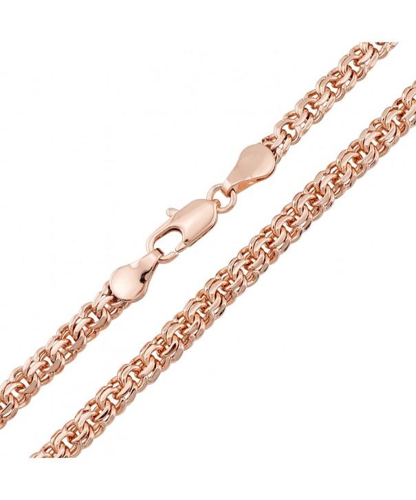 Necklace Bismarck Olivia Star Jewelry