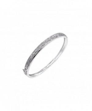 Design Bracelet Evening Elegant Jewelry