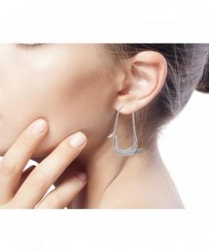 Discount Earrings