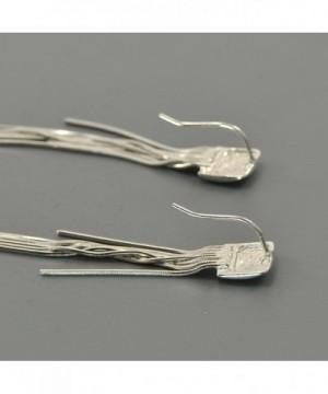 Designer Earrings Wholesale