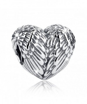 Bamoer Silver Bracelet Necklace Jewelry