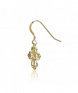 Cheap Real Earrings for Sale