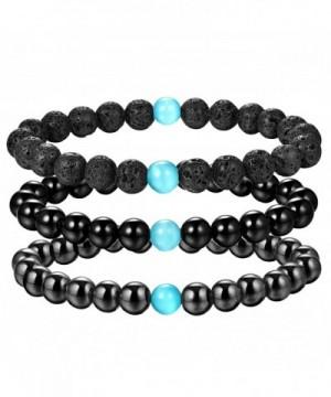 Joriva Gemstone Healing Bracelet Stretch