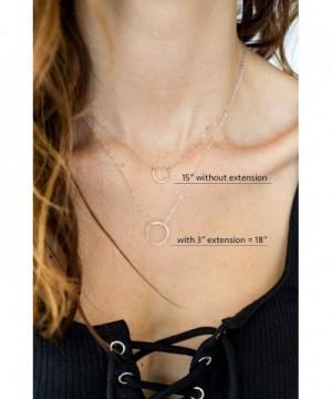 Cheap Designer Necklaces On Sale