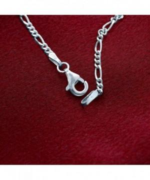 Designer Necklaces Online Sale