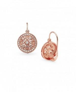 Discount Earrings Online