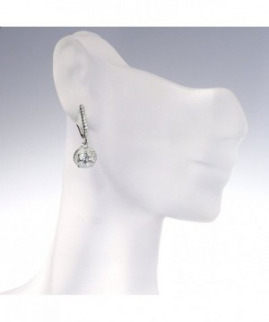 Cheap Real Earrings Outlet Online