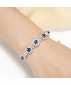 Cheap Designer Bracelets Clearance Sale